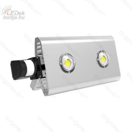 LED Reflektor mozgásérzékelővel Aigostar 100W COB 4000K IP65