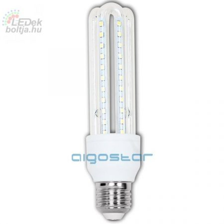 AIGOSTAR Kukorica LED izzó 15W hideg fehér E27 foglalattal
