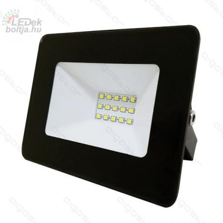LED SLIM Reflektor Aigostar 10W 6000K IP65