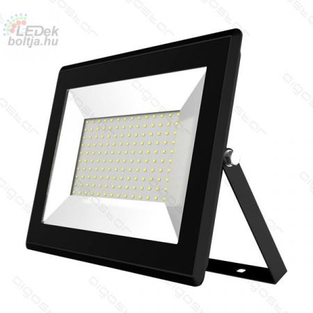 LED SLIM Reflektor Aigostar 100W 6000K IP65