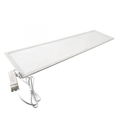 LED Panel 300x1200 40W 4000K UGR19 Aigostar