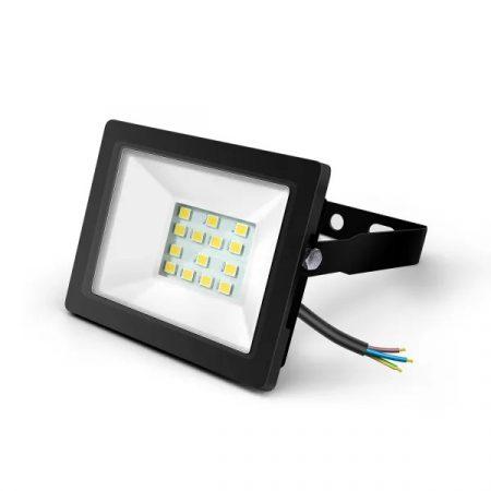 LED SLIM Reflektor Aigostar 10W 4000K IP65