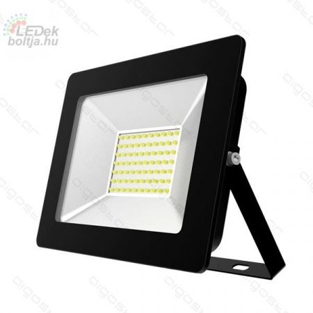 LED SLIM Reflektor 50W 4000K IP65 Aigostar