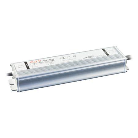 GLP Led tápegység DLG-100-12 99.96W 12V 8.33A IP67