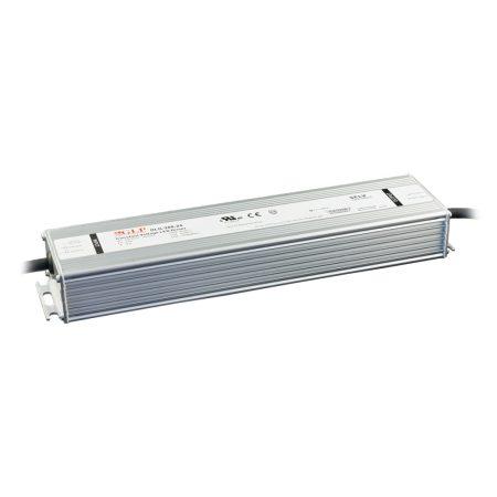 GLP Led tápegység DLG-200-24 199.2W 24V 8.3A IP67