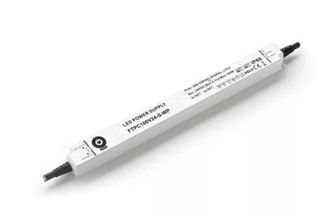 POS Led tápegység FTPC-100-24-S-WP 100W 24V 4.17A