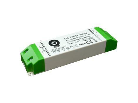POS Led tápegység FTPC-75-12 Compact 75W 12V 6.25A