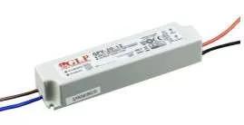 GLP Led tápegység GPV-20-36 24W 36V 0.66A IP67