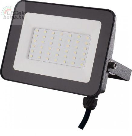 LED SMD Reflektor Greenlux DAISY 30W 6000K IP65