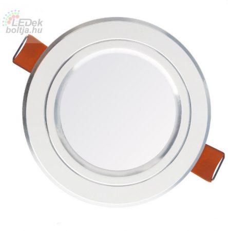 LED beépíthető lámpa Greenlux DAISY NINA 5W WW