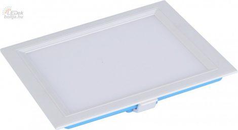 GREENLUX DAISY VEGA-S LED Lámpa Fehér 24W 3800K
