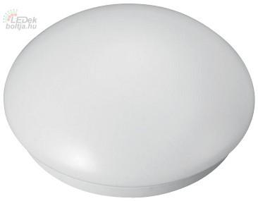 Ledes lámpatest falra szerelhető Greenlux VELA IP44 60W E27 foglalattal