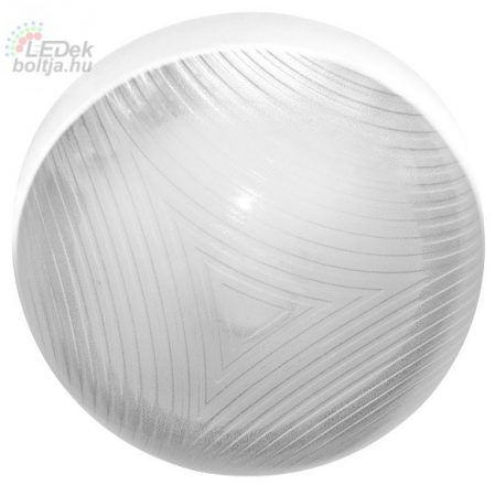 Ledes lámpatest falra szerelhető Greenlux ARA LED 24W Természetes fehér