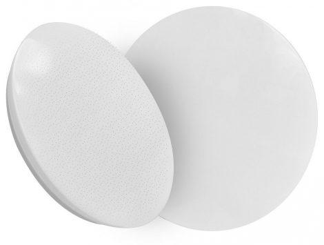 GREENLUX LEDES lámpa MASON II MILK RC 65W Színhőmérséklet szabályozható