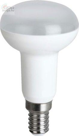 LED izzó R50 E14 5W Meleg fehér Greenlux