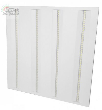 LED lámpatest panel Greenlux VIRGO PROFI 36W N4A 4000K