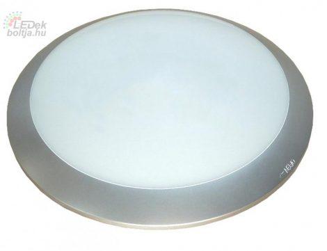 Dimmelhető LED lámpa kültéri Greenlux RENO PROFI S HF 22W 4000K
