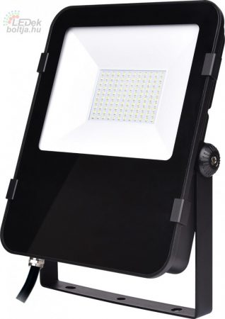 LED Reflektor Greenlux GAMA PROFI LED SMD 150W 4000K