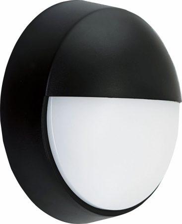 Kültéri lámpa LEDES falra szerelhető Greenlux DITA CLASSIC ROUND B 14W Cover 4000K