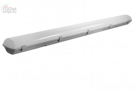 GREENLUX LEDES lámpatest 37W 1200mm beltéri 4000K