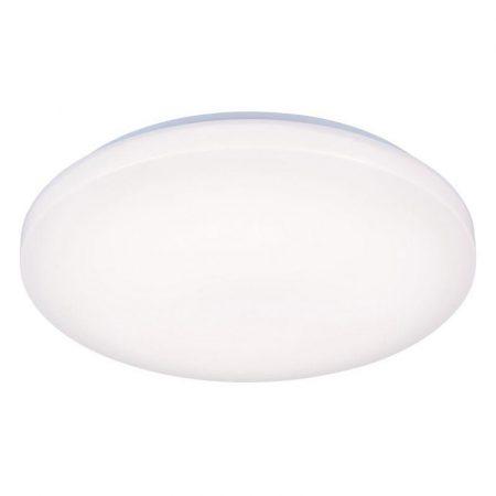LED mennyezeti világítás OPÁL 24W/CLR4/SMD/4000K