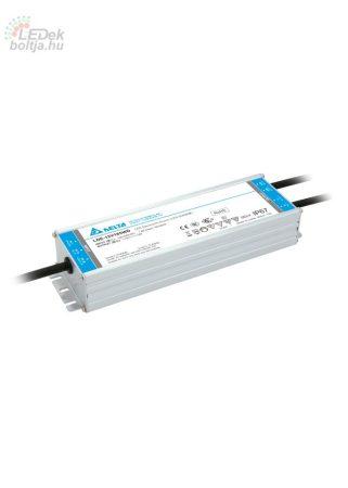 DELTA Led tápegység LNE 185W 12V IP67 dimmelhető