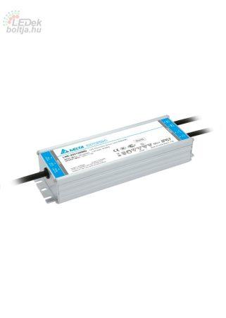 DELTA Led tápegység LNE 120W 24V IP67 dimmelhető