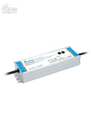 DELTA Led tápegység LNE 185W 24V IP65 potméteres dimmerrel