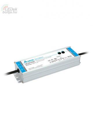 DELTA Led tápegység LNE 185W 48V IP65 potméteres dimmerrel