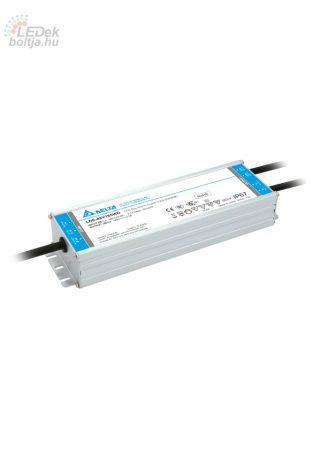DELTA Led tápegység LNE 185W 48V IP67 dimmelhető