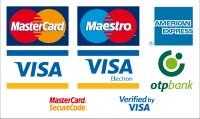OTP bankártya